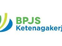 Lowongan Kerja BPJS Ketenagakerjaan Agen perisai Ketenagakerjaan