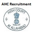 AHC Law Clerk Trainee Recruitment