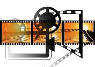 Top 5 Hindi Movies and Shows