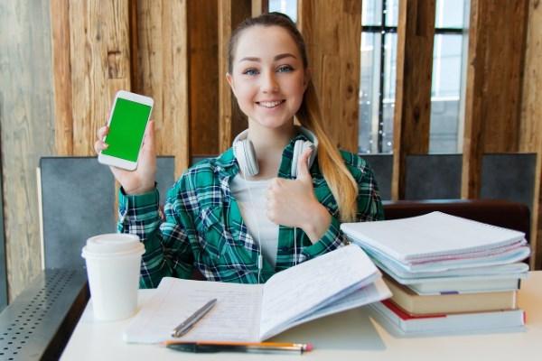 Beragam Aplikasi Penjawab Soal Semua Pelajaran untuk Membantu Siswa Belajar