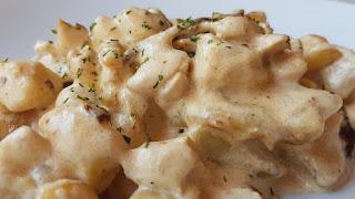gnocchi-www.healthnote25.com