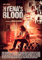 Hyena's Blood