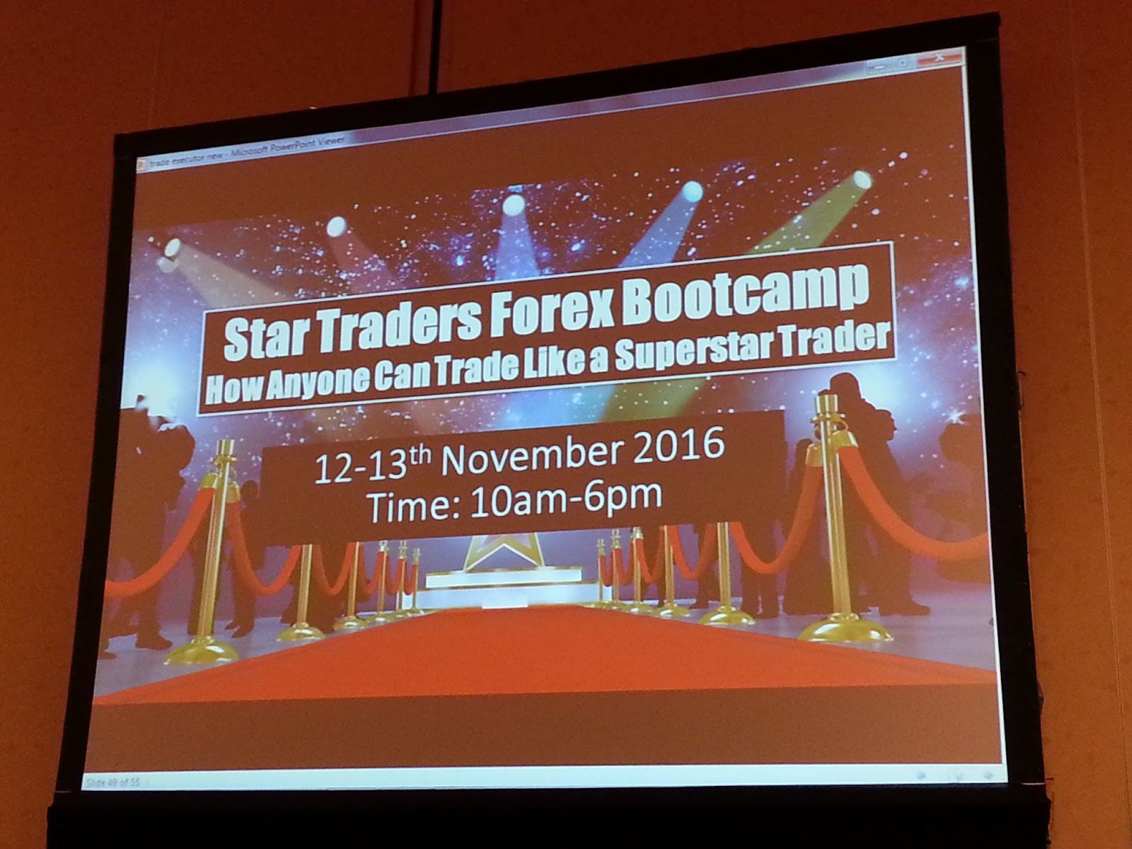 Forex trading courses singapore reviews