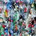 'Recyclen plastic slecht voor milieu'