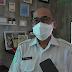 Ini Kata BMKG Soal Suhu Udara Panas di Semarang
