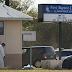 Texas Church Killer Identified....