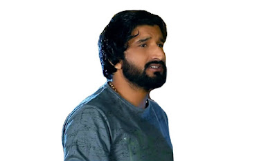Gaman Santhal photos and images