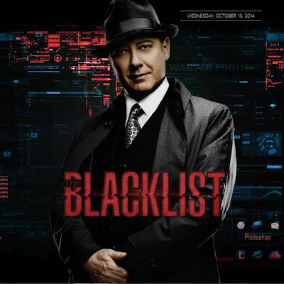 The Blacklist, The Serpent, Better Call Saul Dizileri ve Dahası - Netflix Türkçe Dublaj Olmayan ve İzlemediğim Diziler Serisi 1