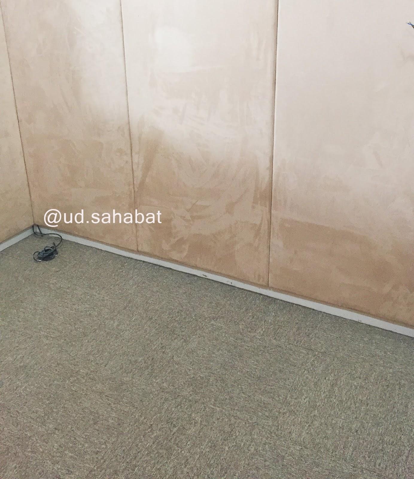 jual karpet kantor rol surabaya