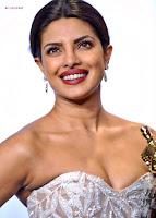 Bollywood beauties Models Actress Top Star Exlcuisve Summer Pics 2018 (20).jpeg