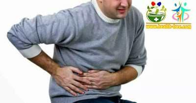 القولون التقرحي : الأعراض، الأسباب، تشخيص وطرق العلاج