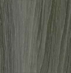 Medina Gray Steel Finish
