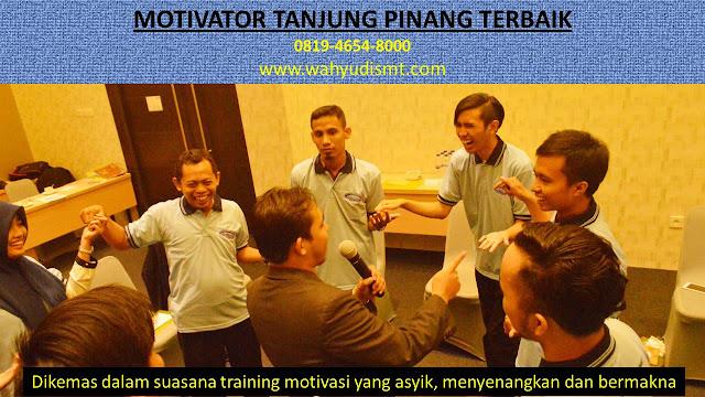 Motivator TANJUNG PINANG Terbaik, Motivator Kota TANJUNG PINANG Terbaik, Motivator Di TANJUNG PINANG Terbaik, Jasa Motivator TANJUNG PINANG Terbaik, Pembicara Motivator TANJUNG PINANG Terbaik, Training Motivator TANJUNG PINANG Terbaik, Motivator Terkenal TANJUNG PINANG Terbaik, Motivator keren TANJUNG PINANG Terbaik, Sekolah Motivator Di TANJUNG PINANG Terbaik, Daftar Motivator Di TANJUNG PINANG Terbaik, Nama Motivator Di kota TANJUNG PINANG Terbaik, Seminar Motivasi TANJUNG PINANG Terbaik