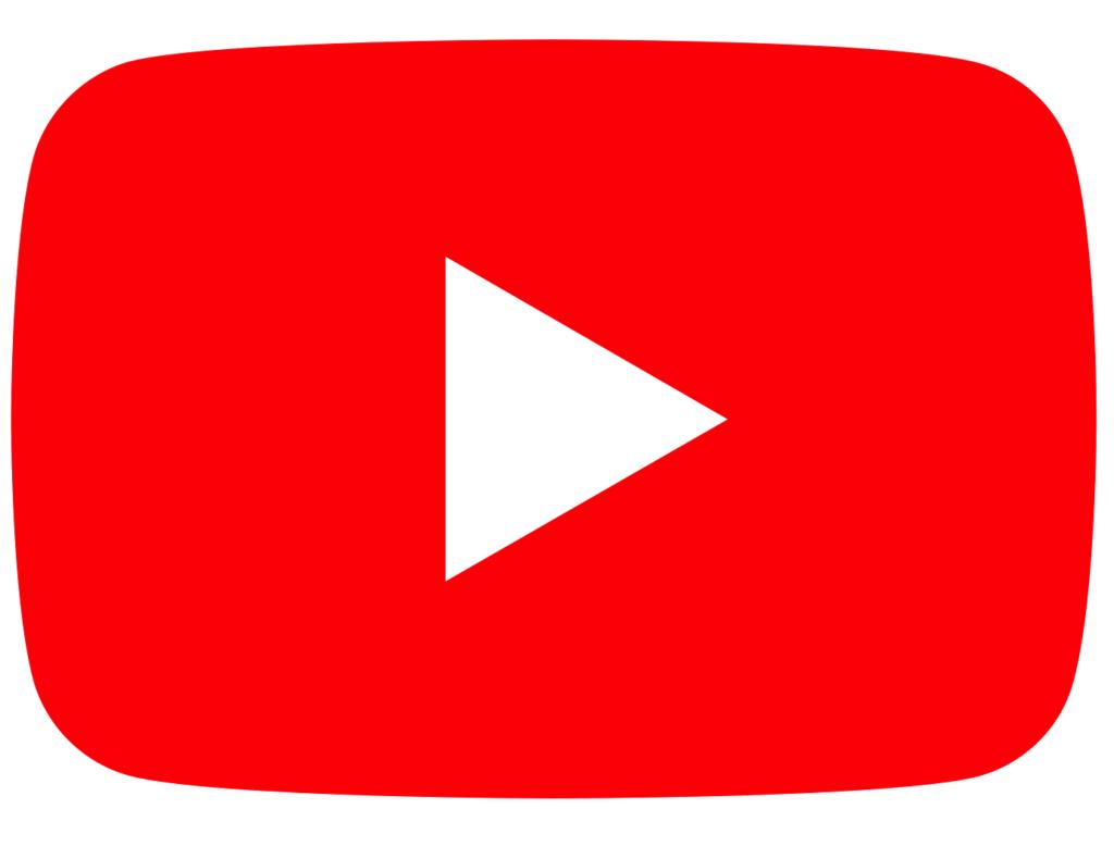 Aplikasi Download Video Youtube ke Galeri untuk Android
