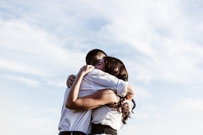 Hug Images