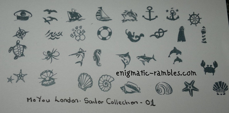 MoYou-London-Sailor-Collection-01-Review-Demo