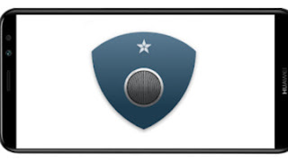 تنزيل برنامج Camera Guard PRO mod premium - Webcam Blocker Paid Subscribed مدفوع مهكر بدون اعلانات بأخر اصدار