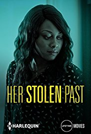 Watch Her Stolen Past Online Free 2018 Putlocker