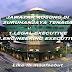 Jawatan Kosong Di Suruhanjaya Tenaga Yang Wajib Anda Tahu (Johor, Kelantan, Malacca, Pahang, Penang, Perak, Putrajaya, Sabah, Selangor)