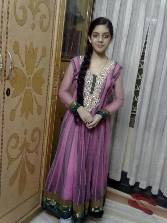 Pakistan girl nice boobs - 3 part 3