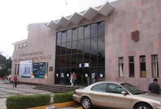 Balean a hombre tras oponerse asalto en Fraccionamiento Coapexpan de Xalapa Veracruz