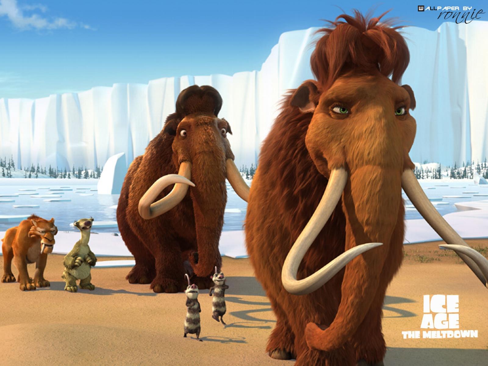 15 Film Animasi Terbaik Sepanjang Masa TOPSCORE AND NEWS