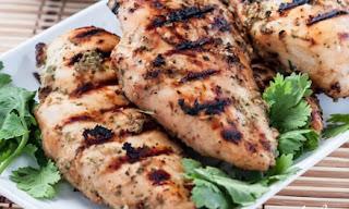 Healthy Recipes Easy | Thai Coconut Milk Grilled Chicken, Healthy Recipes For Weight Loss, Healthy Recipes Easy, Healthy Recipes Dinner, Healthy Recipes Pasta, Healthy Recipes On A Budget, Healthy Recipes Breakfast, Healthy Recipes For Picky Eaters, Healthy Recipes Desserts, Healthy Recipes Clean, Healthy Recipes Snacks, Healthy Recipes Low Carb, Healthy Recipes Meal Prep, Healthy Recipes Vegetarian, Healthy Recipes Lunch, Healthy Recipes For Kids, Healthy Recipes Crock Pot, Healthy Recipes Videos, Healthy Recipes Weightloss, Healthy Recipes Chicken, Healthy Recipes Heart, Healthy Recipes For One, Healthy Recipes For Diabetics, Healthy Recipes Smoothies, Healthy Recipes For Two, Healthy Recipes Simple, Healthy Recipes For Teens, Healthy Recipes Protein, Healthy Recipes Vegan, Healthy Recipes On The Go, Healthy Recipes Fast, Healthy Recipes Ground Turkey, Healthy Recipes Rice, Healthy Recipes Mexican, Healthy Recipes Fruit, Healthy Recipes Tuna, Healthy Recipes Sides, Healthy Recipes Zucchini, Healthy Recipes Broccoli, Healthy Recipes Spinach,  #healthyrecipes #recipes #food #appetizers #dinner #thai #coconut #milk #grilled #chicken