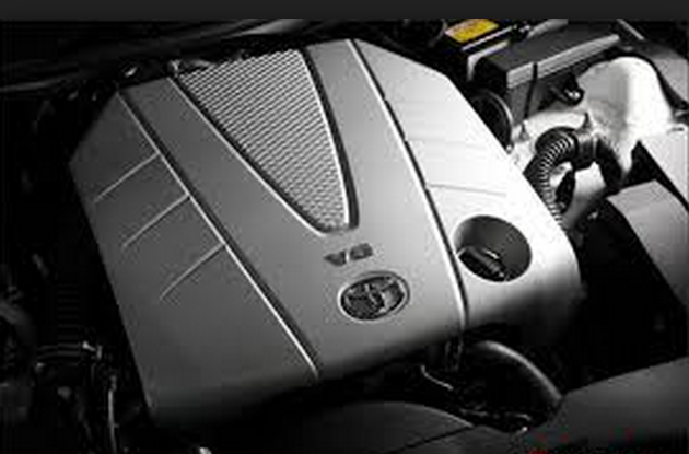 2015 Toyota Mark X GRMN unveiled