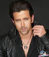 Latest hd 2016 Hrithik RoshanPhotos,wallpaper free download 23