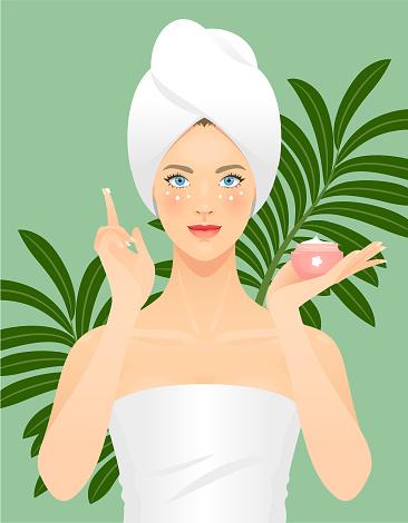 Baba Ramdev's Skin Care Tips