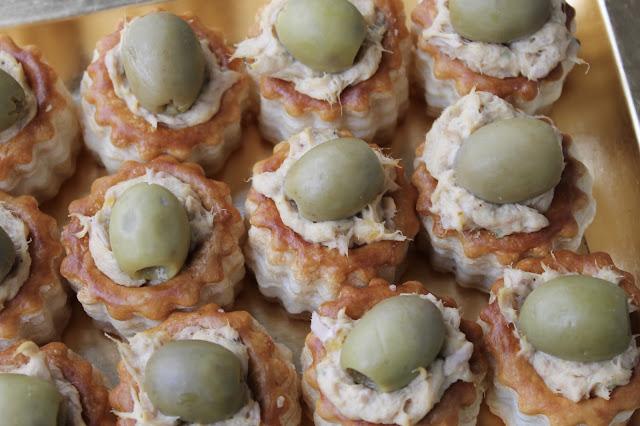 papillonsdonyx papillons onyx blog suisse beauté cuisine foodmood menu réveillon recettes apéritif
