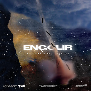 Rafinha feat. Kelson Most Wanted - Engolir (Rap).mp3