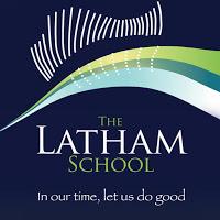 Primary Teachers at The Latham School