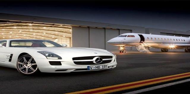 luxury vehicles elevates ones social status Luxury vehicles browse categories luxury cars (6) luxury cigars (1) luxury estates (3) luxury hotels (18) luxury items (6) luxury jets & helicopters (1) luxury jewels (2) luxury mansions (2) luxury motorcycles & bikes (2) luxury penthouses & apartments (1) luxury places (19) luxury.