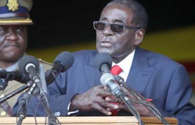 Zimbabwe prepares for 2018 elections