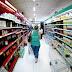 Produtos com elementos cancerígenos podem ser obrigados a ter alerta ao consumidor