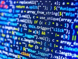 افضل 4 برامج لكتابة الأكواد البرمجية