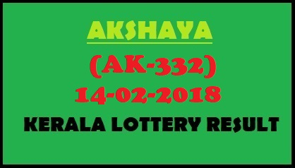 akshaya-ak-332-14-02-2018