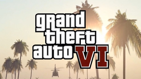 Spesifikasi game Grand Theft Auto VI di PC