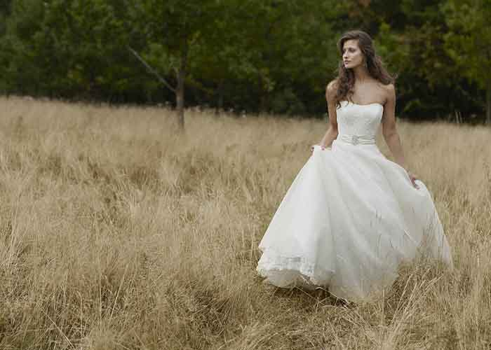 Wholesale Wedding Gowns In Usa: Bridesmaid Dresses: Wedding Dresses Collection