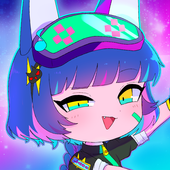 Download the game Gacha Club For iPhone and Android APK