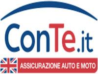 Recensione assicurazione moto ConTe Assicurazioni: garanzie accessorie abbinabili all'RC