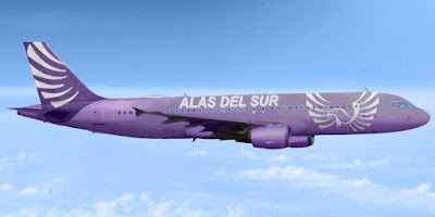 , Argentina : Córdoba, más cerca de sumar 37 nuevos vuelos, Noticias de Aviacion, Noticias de Aviacion