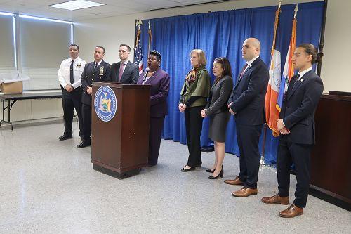 Image NYC Gov Attorney Jobs