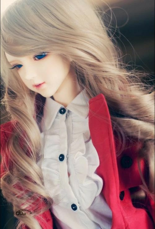 cute-stylish--hairstyle-doll-getpics
