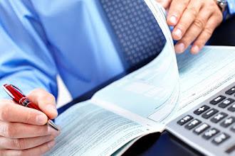 Κοροναϊός : Παράταση για τις φορολογικές δηλώσεις – Τι θα γίνει με τις αντικειμενικές