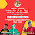 Mantap!!! DPP LMA Dukung Gus Din dan Ning Hermin Maju Pilkada Surabaya 2020