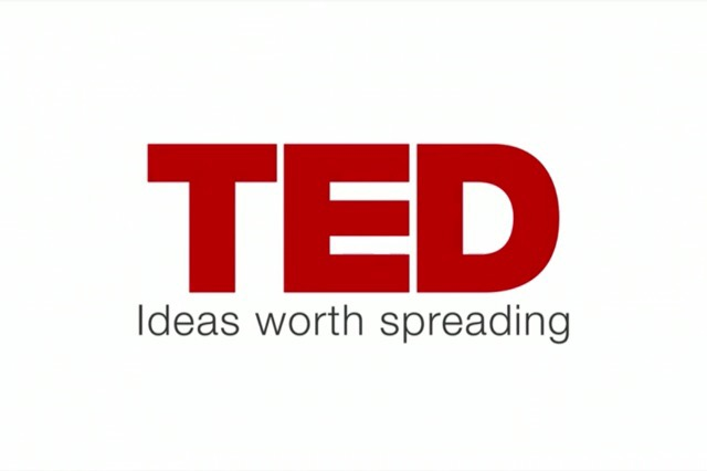Top 10 Ted Talks for Inspiration