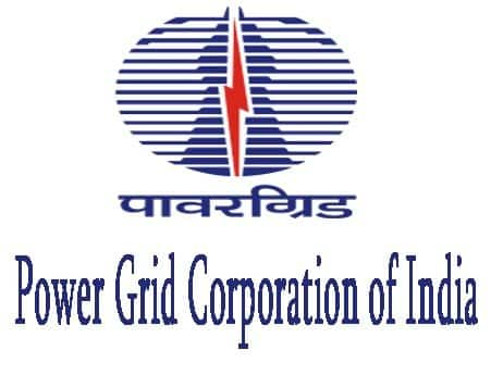Power Grid recruitment 2019
