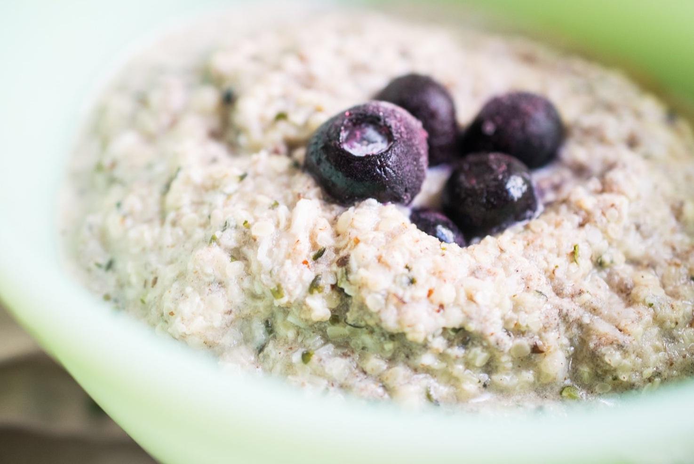 keto-oatmeal-123
